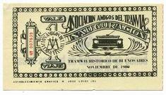 Harley Davidson Logo, Lottery Tickets, Printable Labels, Vintage Labels, Vintage Paper, Ephemera, Journaling, Transportation, Paper Crafts
