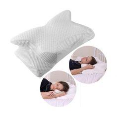 48 cervical pillows ideas in 2021