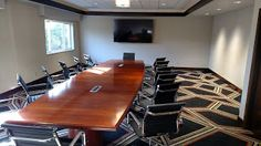 Four Points by Sheraton Bellingham Hotel and Conference Center : Press Release: $2M Renovation of Meeting Space at ...