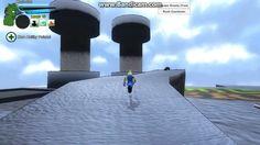 "Dremico's Native Games: (Collaboration) ""Child of Terra"" Hero Spellwork ..."