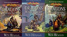 #Dragonlance