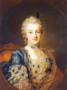 Наталья Александровна ур. Куракина (1737—1798), статс-дама, жена фельдмаршала князя Н. В. Репнина. Дочь А.Б.Курагина и А.И.Паниной