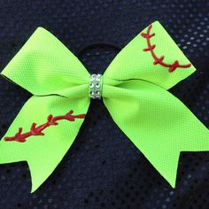 Best Softball Cheers Products on Wanelo