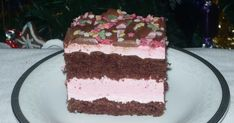 Tiramisu, Cooking Recipes, Cake, Ethnic Recipes, Food, Chef Recipes, Kuchen, Essen, Eten