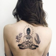 55 Mejores Imágenes De Simbolos Budistas Tiny Tattoo Celtic