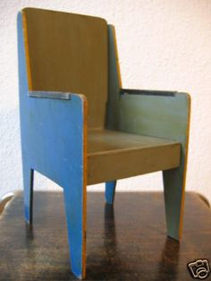 Fine Furniture, Armchair, Arch, Chairs, Design, Home Decor, Woodwind Instrument, Sofa Chair, Single Sofa