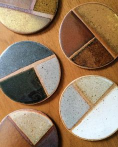 pottery glaze techniques #PotteryKits