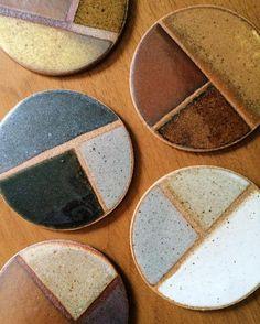 pottery glaze techniques #PotteryKits