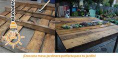 Taladro-atornillador Makita: ¡La herramienta perfecta para tus proyectos de bricolaje!