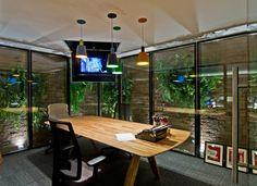 Studio - ArchDesign STUDIO