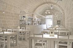 Caffetteria Vs Birreria - Picture gallery
