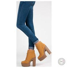 Aulinukai Sergio Todzi  | Firminiai batai, aulinukai, ilgaauliai, bateliai, avalynė http://www.vela.lt/aulinukai/aulinukai-aukstu-kulnu/smelio-spalvos-aulinukai-sergio-todzi-13-detail