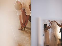 Wedding in Lipari, Sicily, Italy by Photographer Jonas Peterson