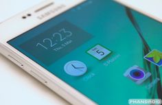 50+ Samsung Galaxy S6 Tips & Tricks   www.Techzilla.com