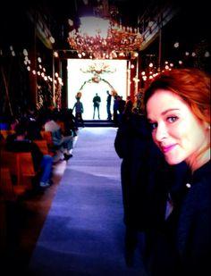 Greys Anatomy April, Greys Anatomy Cast, Ginger Hair Color, Sarah Drew, Sara Ramirez, Jessica Capshaw, Owen Hunt, Cristina Yang, Grey Anatomy Quotes
