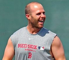 2012 Red Sox Player Preview: Dustin Pedroia