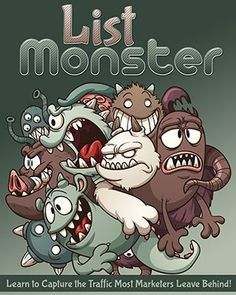 Find Cartoon Monsters Vector Clip Art Illustration stock images in HD and millions of other royalty-free stock photos, illustrations and vectors in the Shutterstock collection. Art And Illustration, Illustrations, Funny Monsters, Cartoon Monsters, Caricature Drawing, Funny Character, Monster S, Monster Face, Pet Mat