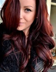 fall hair color trends 2013 - Google Search