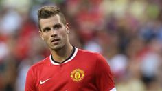 Manchester United team news: Phil Jones returns as Morgan Schneiderlin misses training