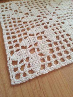 Transcendent Crochet a Solid Granny Square Ideas. Inconceivable Crochet a Solid Granny Square Ideas. Crochet Motifs, Crochet Blocks, Granny Square Crochet Pattern, Crochet Diagram, Crochet Chart, Crochet Squares, Crochet Granny, Crochet Doilies, Crochet Stitches