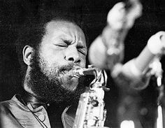 Ornette Coleman: The most influetional free jazz musician Cool Jazz, Music Songs, My Music, Music Videos, Jazz Artists, Jazz Musicians, Jazz Blues, Blues Music, Crying Sound