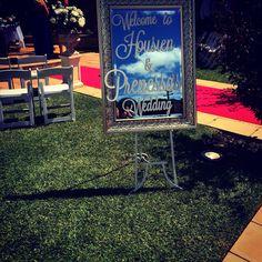 Welcome sign #lauristonhouse#romantic#love#inlove#weddingawe#weddingidea#weddinghour#westillcoming#weddedwonderland#sydneyweddingvenue#weddingphotographer#weddingwednesday#dressesafterdark#bridetobe#follows#follow4follow#likes#like4like#weddingday#weddingseason#ff#followfridays#weddinginspiration#weddingdecor#bridal#bridesjournal#weddingblogger#eventplanner#happiness#wedding