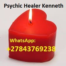 Spiritualist Angel Psychic Channel Guide Healer Kenneth® (Business Opportunities - Other Business Ads) Spiritual Love, Spiritual Healer, Spiritual Guidance, Spiritual Growth, Spirituality, Healing Spells, Witchcraft Spells, Psychic Love Reading, Candle Reading