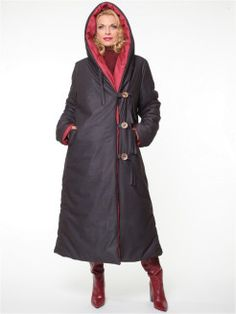 KATA BINSKA - каталог 2019-2020 в интернет магазине WildBerries.ru Raincoat, Jackets, Fashion, Rain Jacket, Down Jackets, Moda, Fashion Styles, Jacket