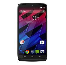 Buy Moto Turbo at Lowest Online Price at Rs 41999 From Flipkart - Best Online Offer