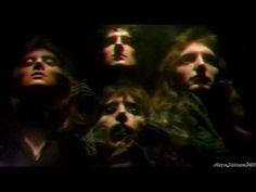 Queen - Bohemian Rhapsody (Subtitulada [Español])