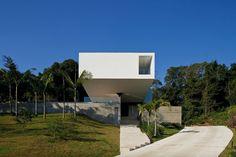 Ref. Casa Balanço
