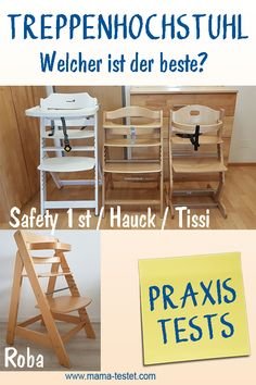 Baby Led Weaning, Praxis Test, Magazine Rack, Cabinet, Storage, Furniture, Home Decor, Pictures, Seesaw