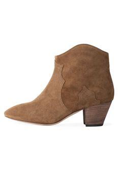 isabel marant boots fashion isabel marant boots 2013 isabel marant cheap