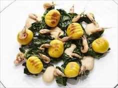 carlo cracco food | Food by Chef