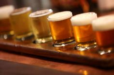 Craft beer exports continue to rise   The Press Democrat