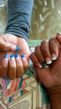 we gud to go My Nails, Turquoise, Engagement Rings, Jewelry, Jewellery Making, Wedding Rings, Jewerly, Jewelery, Commitment Rings