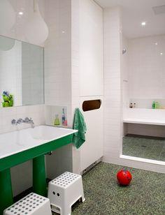 Charmant 222 Kids Bathroom Vanities, Kids Bathroom Ideas, Kids Bathroom Decor ~ Home  Design