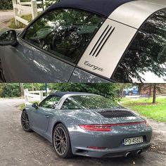 Porsche 911 targa 4S (991.2)  turbo targa? : SportStandard  Check our #stories channel! ↖️ #SportStandard #porsche #targa #porschetarga #4s #911 #991 #porsche991 #porsche911 #facelift #991targa #911targa #targa4s #turbocharged #porscheturbo #PorschePolska #vw #volkswagen #Garbus #porsch #Warszawa #Polska #Warsaw #Poland #łazienki