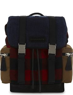 348d549fe0 64 best AW19 BAGS images in 2017 | Bags, Fashion bags, Backpack purse