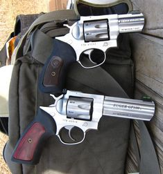 I miss that bitch. 357 Magnum, Survival Gadgets, Survival Tools, Shooting Gear, Shooting Range, Ruger Revolver, Hand Cannon, Lever Action Rifles, Bushcraft