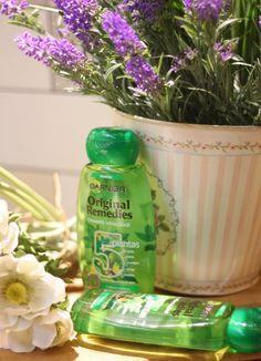 Garnier Original Remedies 5_plantas