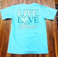 agrarian apparel, agricultural apparel, stock show, livestock, farm and ranching t shirts Show Steers, Show Cattle, Cow Shirt, Stock Quotes, Showing Livestock, How To Show Love, Live Love, Cute Shirts, Types Of Fashion Styles