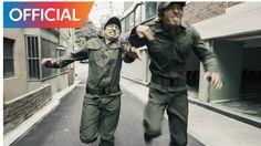 NORAZO Evolution No.7 - 萬病通治歌 (만병통치가) MV