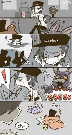 ちょっと続き :: ふりかけまんま|yaplog!(ヤプログ!)byGMO