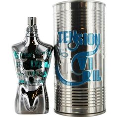 Jean Paul Gaultier Silver My Skin Eau de Toilette Spray for Men, 4.2 Ounce by Jean Paul Gaultier. $73.77. Smells of. EDT SPRAY 4.2 OZ. It is recommended for wear. This Fragrance is for MEN. Launched by Jean Paul Gaultier in. EDT SPRAY 4.2 OZ Design House: Jean Paul Gaultier