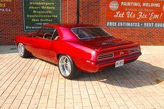 1969-copper-camaro-custom-red-rear.jpg (2039×1360)