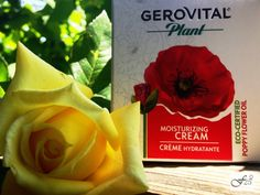 Review Crema de maci pentru ten de la Gerovital https://femeia25plus.com/2016/06/04/review-crema-de-fata-din-flori-de-mac-de-la-gerovital/