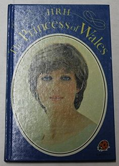 H. R. H. Princess of Wales (Famous People) by Brenda Ralph Lewis http://www.amazon.co.uk/dp/0721407404/ref=cm_sw_r_pi_dp_zYqPub0GQMP3B