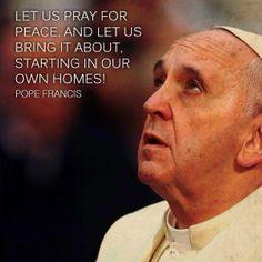 <3 you Papa Francesco!