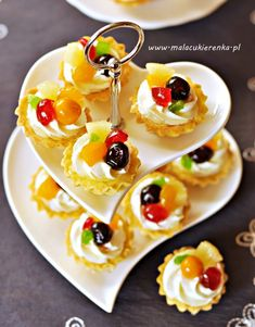 No Bake Cookies, Cupcake Cookies, Confectionery, Delicious Desserts, Special Occasion, Grilling, Muffins, Food And Drink, Pudding